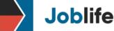 Joblife – Świat Pracownika