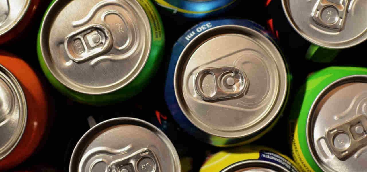 recykling-aluminium
