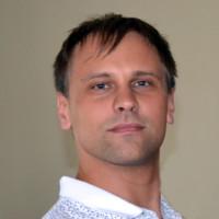 Krzysztof Kamzol