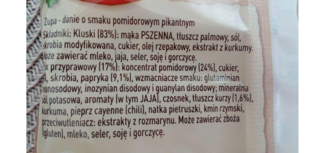 Zupka-chinska-2