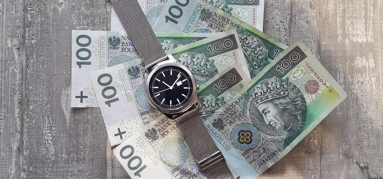 Leasing operacyjny a leasing finansowy