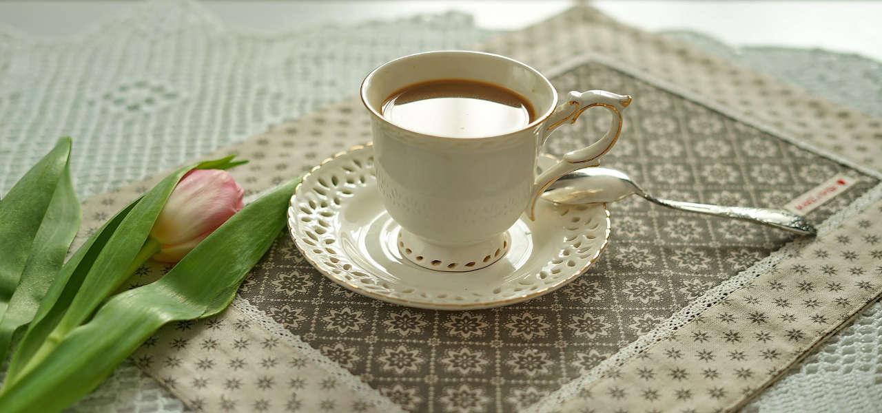 Kawa sypana czy rozpuszczalna?