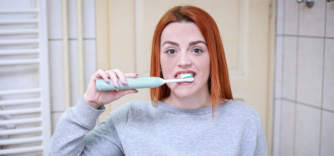 Czy fluro szkodzi na zęby