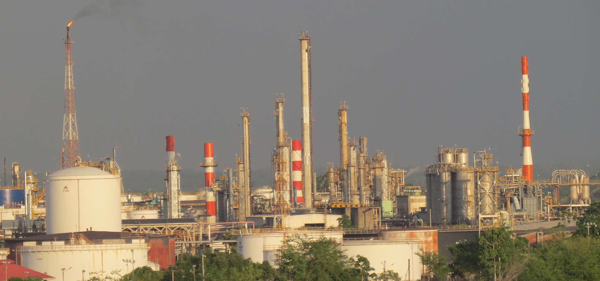 Gaz ziemny i gaz LPG - różnice, ceny