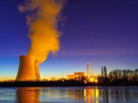 Co to jest wzbogacony uran? Produkcja, zastosowanie, cena