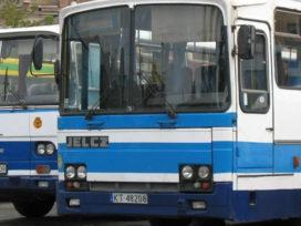 ile zarabia kierowca autobusu